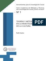 TEORÍAS Y MÉTODOS EN LA INVESTIGACIÓN DE LA CULTURA.pdf