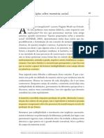 Gondar_Cinco_proposições.pdf