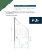 ejercicios autocad mecanico basico.docx