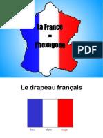 LA FRANCE.ppt