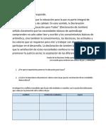 actividad_de_los_espacios_para_la_paz_del_ser_humano_y_de_las_naciones.docx