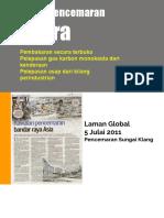 相册.pdf