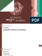 17JV1GEO001P2.pdf