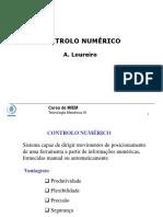 TP6_CNC_1