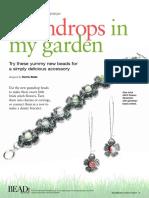 brinco e pulseira.pdf