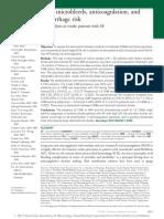 Microbleeds y FA.pdf