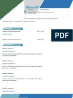 Plantilla Curriculum Vitae 6 (Recuperado)