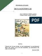 Programa_Dans_popular_CorinaVoicila.pdf