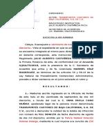 Sentencia Poli Nom 2017 - Condena Pago Multa (b)