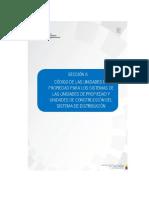 S5. CODIFICACIÓN.pdf