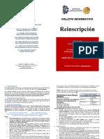 FOLLETO DE REINSCRIPCION I-2019.pdf