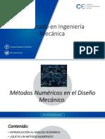 material editado cce.pdf