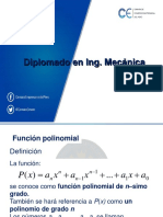 Metodos Numericos mod 1.pdf