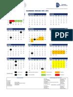 Calendario_Escolar_2018-2019_.pdf