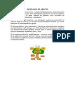 HACER ARBOL DE OBJETIVO.docx