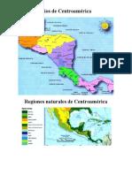 mapas de centroamerica.docx
