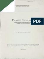 HC394_5_C6_S55_1988.pdf