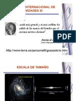 sistemainternaunidades.ppt