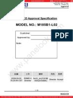 Panel_CMO_M185B1-L02_1.pdf