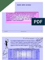 ANOVA con note1.pdf