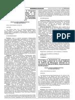 Res.Adm.092-2019-CE-PJ