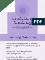 1.Introduction.pdf