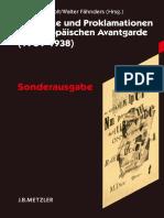 kuenstlerinnen_manifeste.pdf