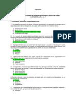 Evidencia1deconocimientorap1ev01 Actividadinteractivaconceptossg