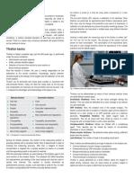 101 Article Titration 2015 Omnilab Wissen Kompakt 290 KB English PDF