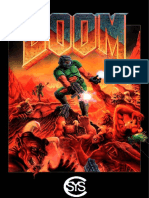 La biblia de Doom.pdf
