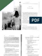 Montserrat-Jesús el galileo armado.pdf