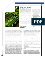 CNT Electronics 6 Pages