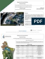 PRONÓSTICO.pdf