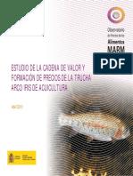 Trucha_ CVP_tcm36-128335.pdf