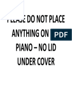 piano sign.docx
