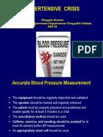 hipertensi- dr Hasyim Kasim