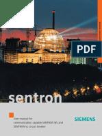 SENTRON_en.pdf