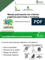 5Manejo poscosecha con criterios orgánicos para frutas y hortalizas.pdf