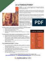 patient-education-handout-2018-06-08.pdf
