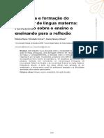 FERRAZ_OLIVAN_ GramaticaEFormacaoDoProfessorDeLinguaMaterna.PDF