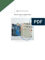 adafruit-arduino-lesson-6-digital-inputs.pdf