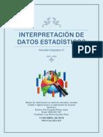 6RiveraJasso_AnaConsuelo_M20S3_ Interpretación_estadistica (1).docx