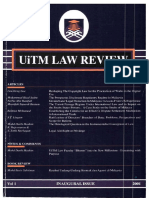 Aj_mohd Darbi Hashim Law 01 (2)