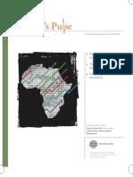 Africas Pulse FINAL_Oct7