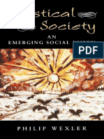 Mystical Society.pdf