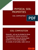 basic soil.docx
