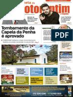 Gazeta de Votorantim edição 305