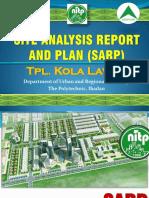 NITP OYO_KOLA LAWAL_SARP PRESENTATION_JULY 18.pdf