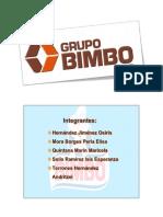 Reporte Bimbo OriginalMODIFICADO
