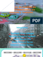 exposicion de contaminacion-tecnias de medicion.pptx